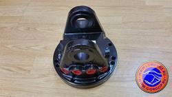 Изображение Крышка ротатора GR-603