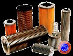 Изображение для категории Фильтры и фильтроэлементы для гидроманипуляторов